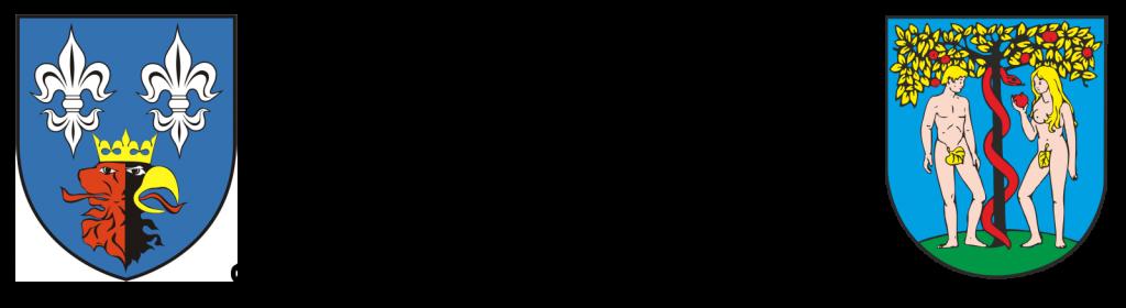 WOD-KAN Bełchatów Dofinansowania